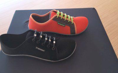 HICKIES – Die Alternative zu Schuhbändern