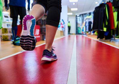 Spass-mit-Sport-Wirtjes-Leer4