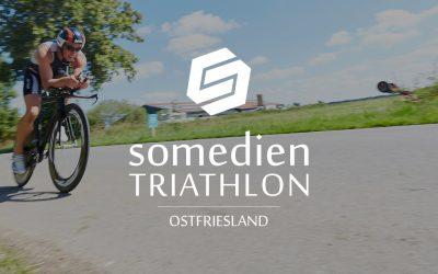 Anmeldung Triathlon geöffnet!