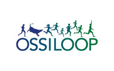 Wichtige Information zum Ossiloop